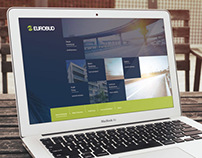 Eurobud Website
