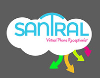 Santral - A simple cloud IVR for small businesses