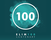 Elim 100