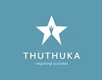 Thuthuka rebrand