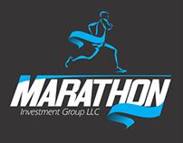 Marathon Investment Group