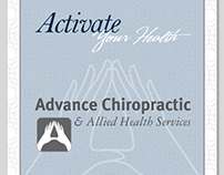 Advance Chiropractic