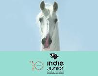 INDEPENDENT FILM FESTIVAL | INDIEJUNIOR 2014