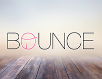 BOUNCE GYM