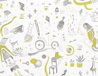 Sahabat Edukasi  Website