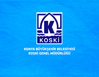 Koski Commercial