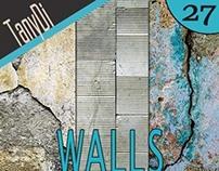 Wall Texture Miscellanea | Bundle