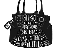 Bag-O-Tricks