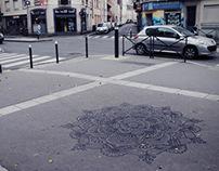 Rue St Hélier