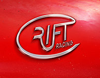 Rift Racing