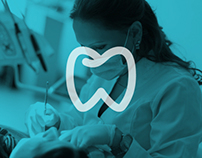 LARA RIBEIRO DENTAL CLINIC