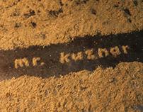 Mr. Kuznar - A Visual Biography