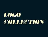 Logo Collection - Digital Infusion