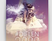 Diflen 3000