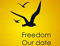:: 17 - April - The Palestinian Captive Day ::