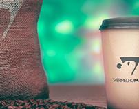 Coffee: moving creativity since 9th century