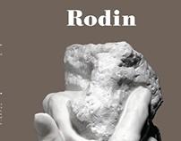 Museum Publication