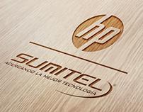 HP / Sumitel