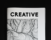 Creative Workshop Booklet