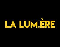 La Lumiere Creatives