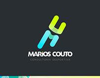 Marios Couto - Consultoria Desportiva