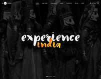 H-Code Travel Wordpress Theme