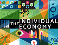 Trade Desk: The Individual Economy
