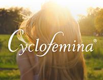 Cyclofemina