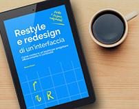 Guide per Designer Indipendenti