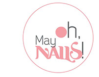 Oh, May Nails !