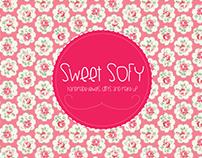 Sweet Sofy Logo