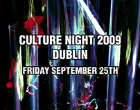 Culture Night Festival