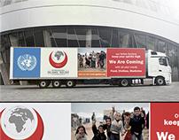 IIRO | هيئة الإغاثة