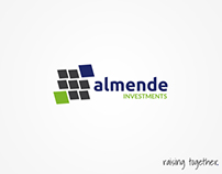 Almende Investments