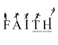 Faith Creative Factory