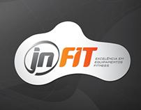 InFit Equipamentos