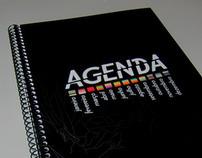 Agenda Iade