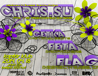 chris.su@kaptár flyer