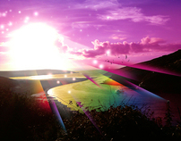 Newquay Horizon