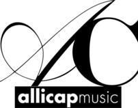 AlliCap lo