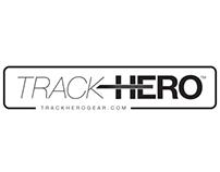 trackHERO