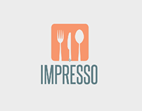 Impresso App