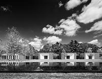Lakewood Garden Mausoleum