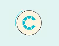 Video - Catchi Mobile App