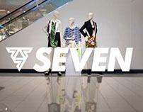 Seven PDX