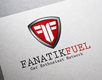 Fanatk Fuel