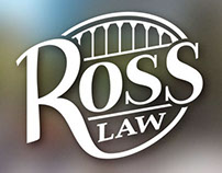 Logo for Law Practice