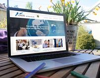 Firma informatyczna Logos