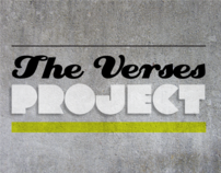 The Verses Project