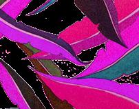 botanicaxgold